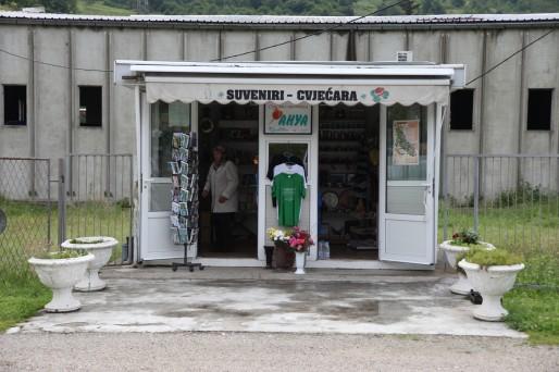 Srebrenica#1