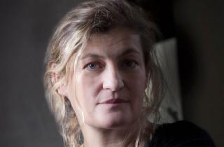 Les choix de Julie Brochen pour le TNS ont eu pour conséquence une baisse de la fréquentation et une baisse des recettes (Photo Franck Beloncle / TNS)