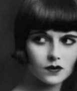 louise-brooks-looking-for-lulu