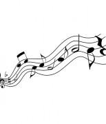 stickers-notes-de-musique