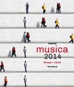 visuels_musica_2014_1_bd