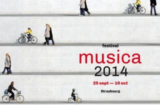 Musica 2014 (doc remis)