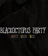 Black Octopus Party