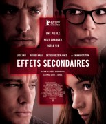 Effets secondaires (doc remis)
