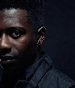 Animals as Leaders (doc remis)