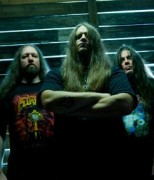 cannibal corpse (doc remis)