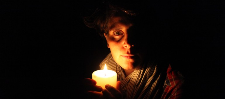 Une nuit parmi les fantômes de Transylvanie et entrée en Transnistrie