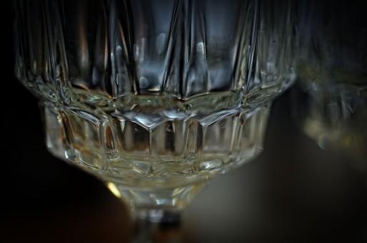 Le cristal, c'est lorrain, ça ne se discute même pas (Photo Racineur / FlickR / cc)