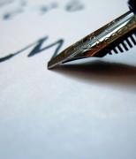 Concours écriture