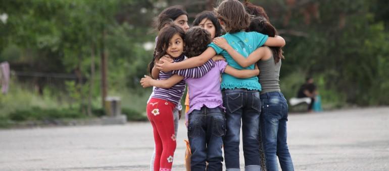 Réfugiés : 50 logements recensés à Strasbourg