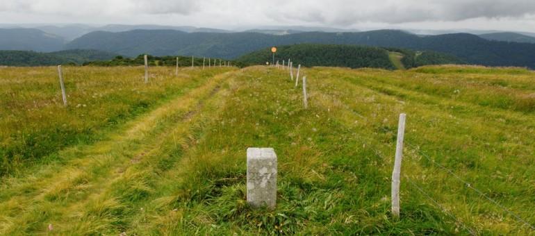 Pourquoi les Lorrains en veulent aux Alsaciens (et vice-versa)
