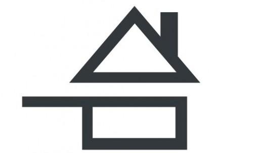 """Le logo """"fait maison"""" proposé par le gouvernement. (doc remis)"""