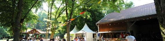 Le festival Natala. (Photo : carnetdefestivals.fr)