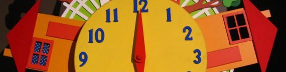 Les nouveaux rythmes scolaires entreront en vigueur à la rentrée prochaine. (Photo Jason Illagan / Flickr / cc)
