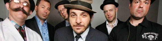 The Slackers (doc remis)