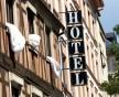 Les hôtels de la ville de Strasbourg, champions de la propreté (Photo: rosipaw / Flickr / CC)