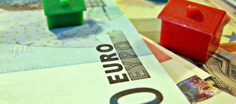 80 millions d'euros de plus à la dette de la CUS, pour quoi faire ?
