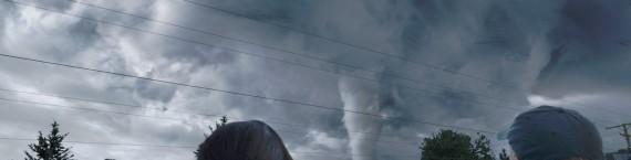 Chérie, je crois que le temps se couvre (Photo Warner Bros)