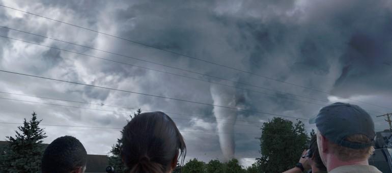 Black Storm : tempête sous les crânes en trois temps