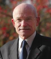 Dominique Gros (Photo Wikimedia Commons)