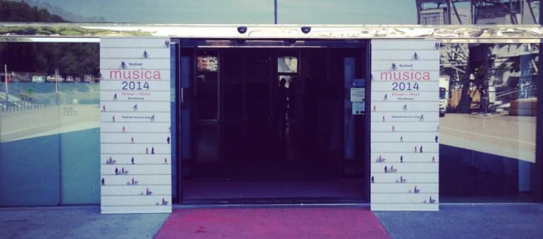 Élite ou pas, cinq spectacles à voir au festival Musica