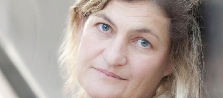 Julie Brochen refuse de céder la direction du TNS, Stanislas Nordey bloqué