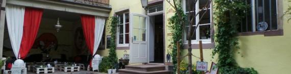 La PopArtiserie, nouvelle galerie d'art à Strasbourg