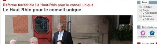 (capture d'écran DNA.fr)