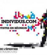 Les individus.com