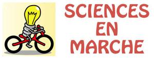 Une marche à vélo pour sensibiliser sur l'importance de la Recherche universitaire
