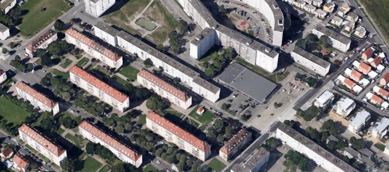 Un animateur périscolaire de Strasbourg parmi 7 arrestations antiterroristes