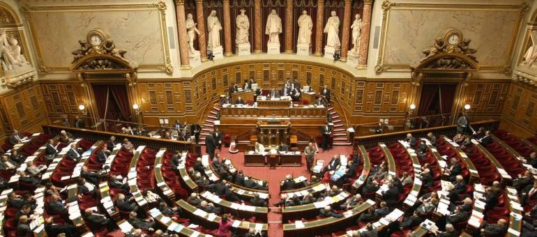 Élections sénatoriales dimanche : course à l'immobilisme
