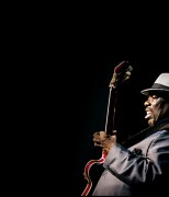 lucky peterson (doc remis)