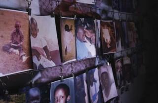 7 jours à Kigali (DR)