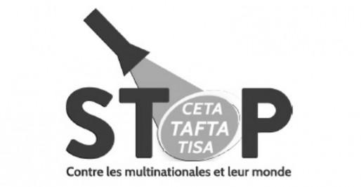 Accord transatlantique - Page 5 STOP-TAFTA-514x266