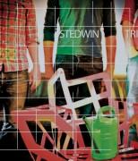 Stedwin (http://stedwin.bandcamp.com/)