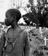 Rwanda, une république devenue folle (DR)