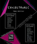exhibitronics (doc remis)
