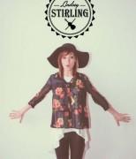 Lindsey Stirling (doc remis)