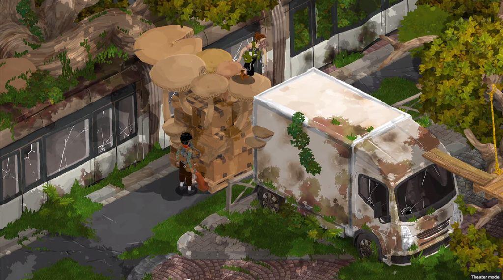 apocalypsheim un jeu vid o de survie strasbourg en pr paration. Black Bedroom Furniture Sets. Home Design Ideas