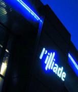 Illiade_Une_Pixlr