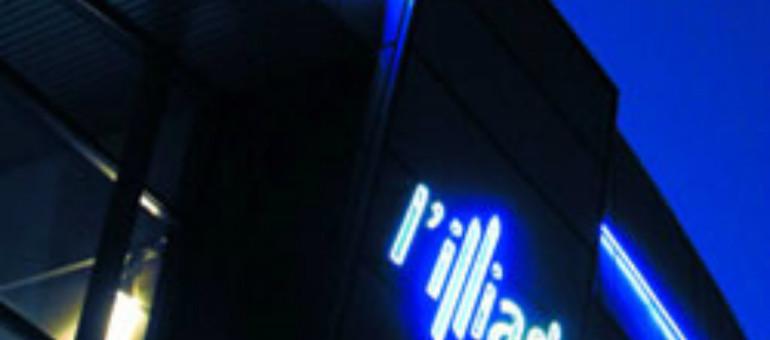 Transformée en société, L'Illiade devra devenir rentable