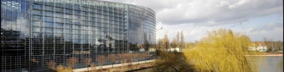 La nouvelle équipe de députés est déjà assez défavorable à Strasbourg (Photo European Parliament / Flickr / cc)