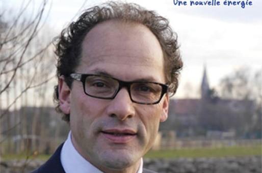 Diffamation contre Bernard Christen à Plobsheim, la justice enquête