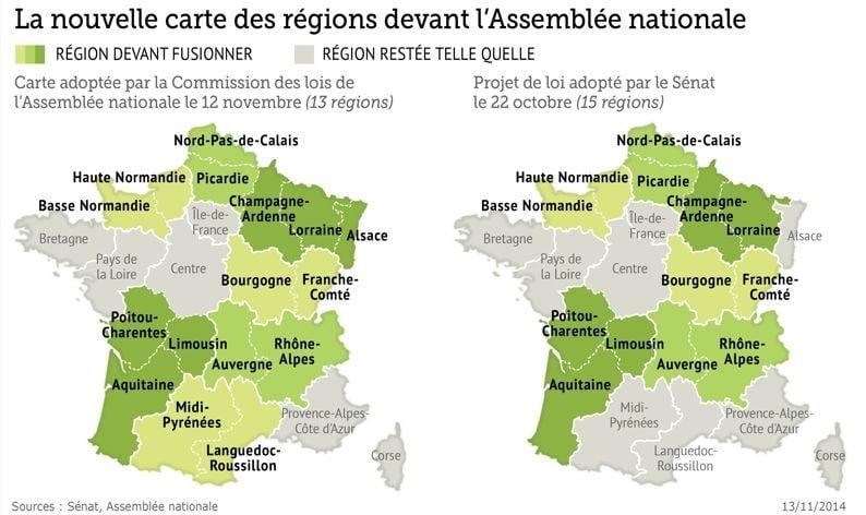 Carte Annexion Alsace Lorraine.Tribune Les Elus Alsaciens N Ont Pas A Confisquer Le