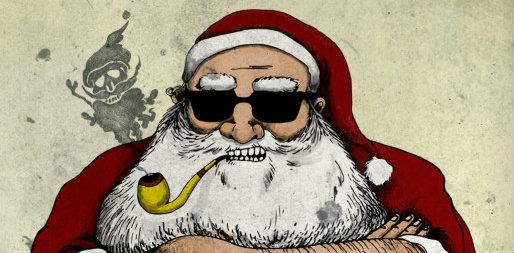 Paye ton Noël, le festival qui t'allume