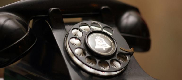 De nouveaux numéros de téléphone à la CUS, devenue Eurométropole