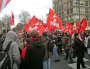 Le NPA se mobilise contre l'austériré (Photo Claude37/ flickR/ cc)