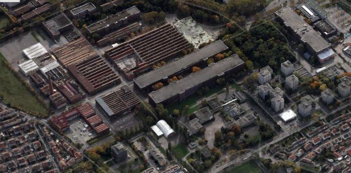 Débat après les attentats, un prof suspendu à Mulhouse et des versions contradictoires
