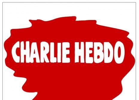 Fusillade à Charlie Hebdo: 12 morts, deuil national jeudi